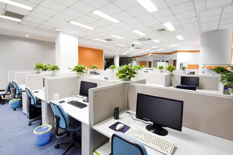 Interior designers in muscat sultanate of oman best for Office fit out companies