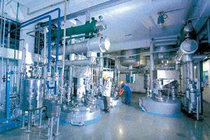 Industrial Calibration | Calibration Service | Global