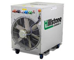 AC Loadbank HILLSTONE HACM415-200